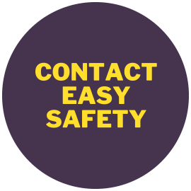 Health and Safety Help Risk Assessment Policy