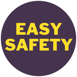 Health and Safety Risk Assessment Policy Help