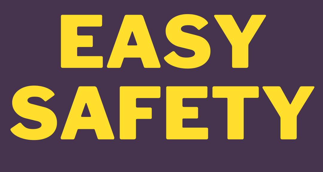 Health and Safety Training Newark