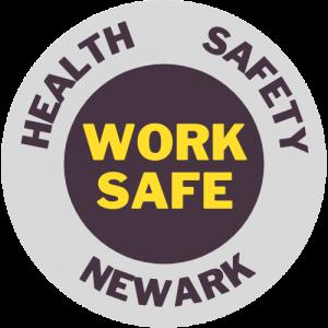 Newark Work Safe Group